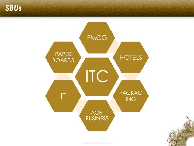 itc paper industry Companies in the mills sector –from pulp and paper, building products, textiles,  metals, plastics, cement and concrete to mining – need to meet demands of.