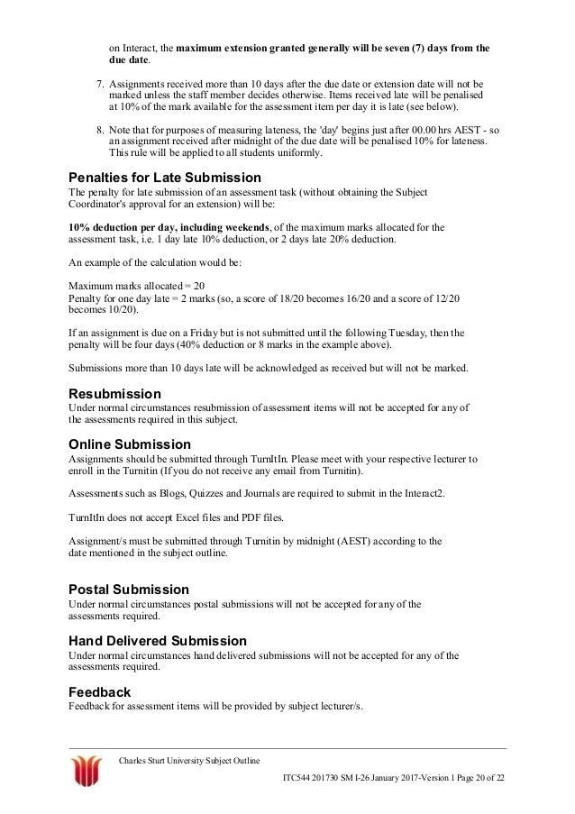 argumentative essay about ptptn
