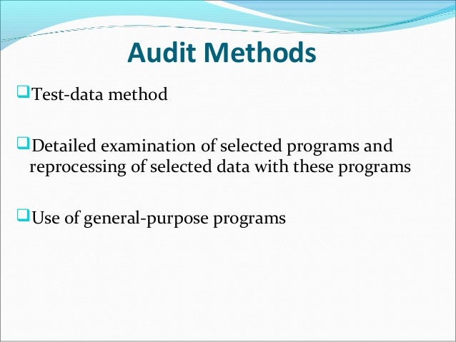 Audit Technique Guides (ATGs) for Exempt Organizations