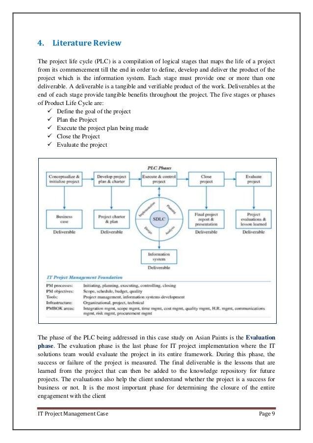 Dell customer case studies