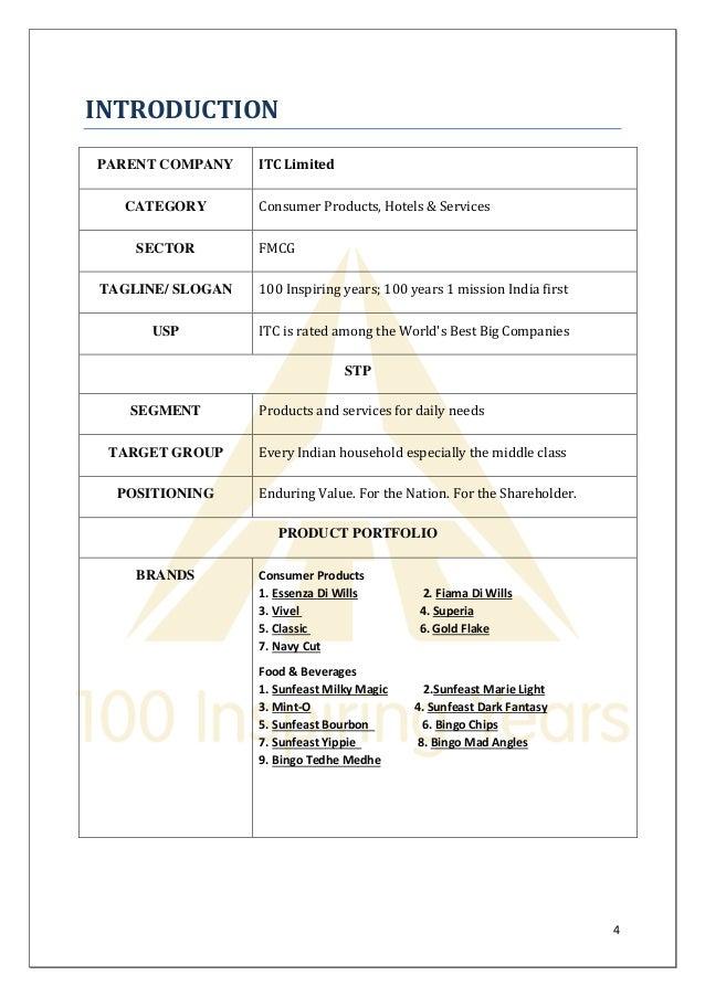 Facilities Management Essays (Examples)