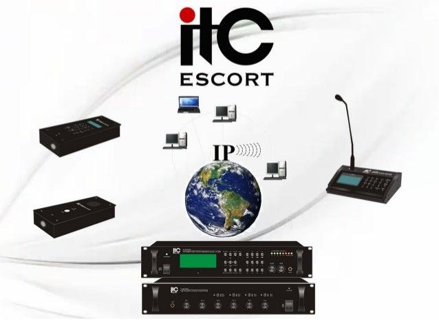 Основные функции:  Трансляция информационных и тревожных сообщений  Построение СОУЭ от 3 до 5 типа оповещения  Сопряжен...