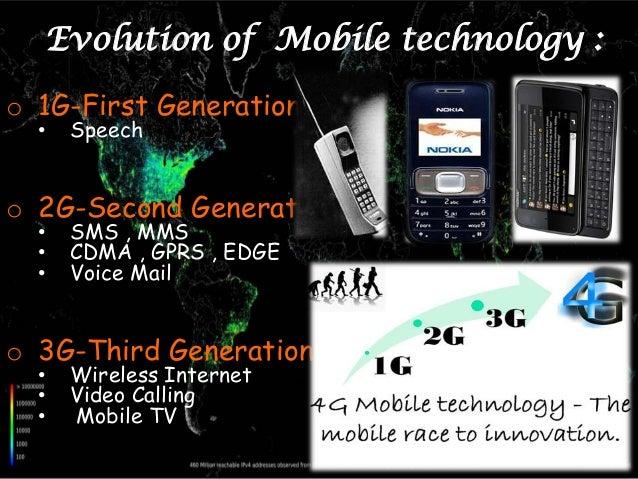 4g wireless tecnology advantages and disadvantages 4g technology: advantages and disadvantages 4g technology is an up and coming technology 4g means fourth quickly download files over a wireless.
