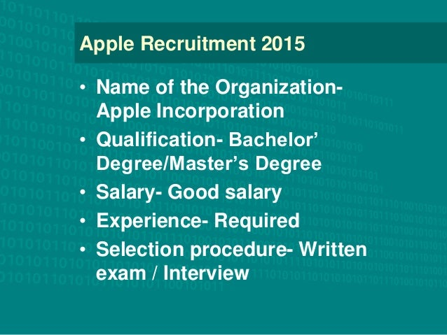 IT Companies List 2015 Launched Jobs For Freshers & Experienced