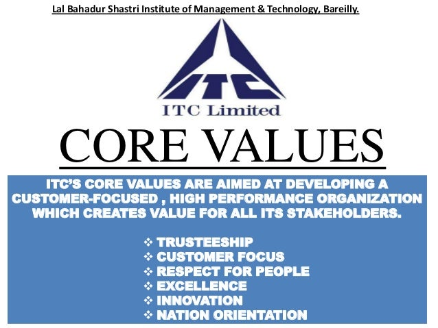 itc csr Classmate is an indian brand of student stationery products itc limited (formerly  indian  every classmate notebook carries itc's corporate social responsibility  message on its back for every four classmate notebooks purchased, itc.