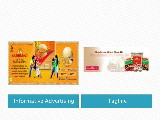 reliance fresh distribution channel Reliance fresh at ndtvprofitcom get the latest reliance fresh news aditya birla retail, bharti retail ltd, reliance fresh ltd which is a part of reliance industries, and trent hypermar channel distribution.