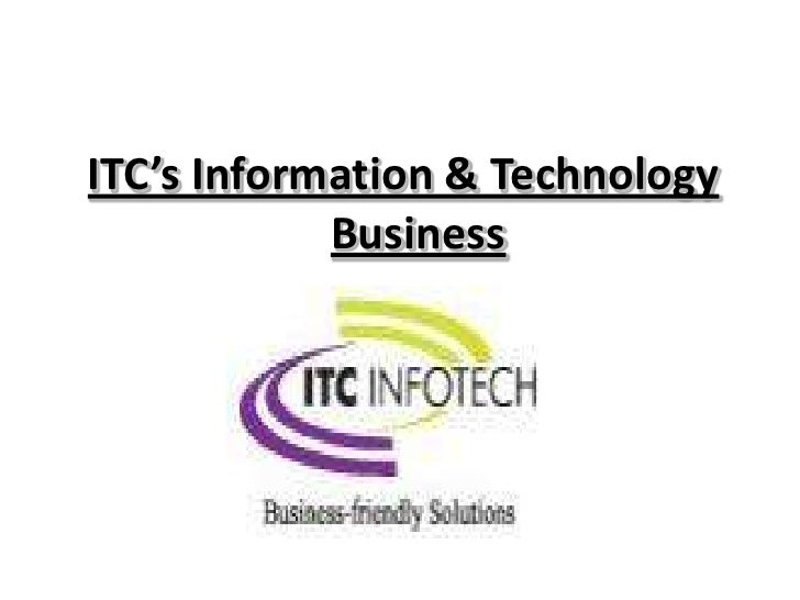 product mix of itc Products and support the globalization of the industry by providing tools for  e-tourism impacts on marketing mix  the role of ict in tourism industry .