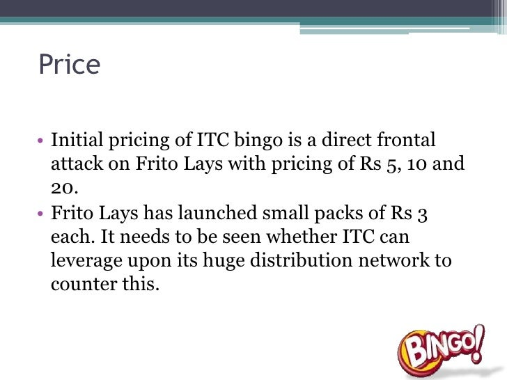 itc bingo Itc bingo mad angles published september 18, 2018 - size: 960 × 480 in itc bingo mad angles ← previous trackbacks are closed, but you can post a comment.
