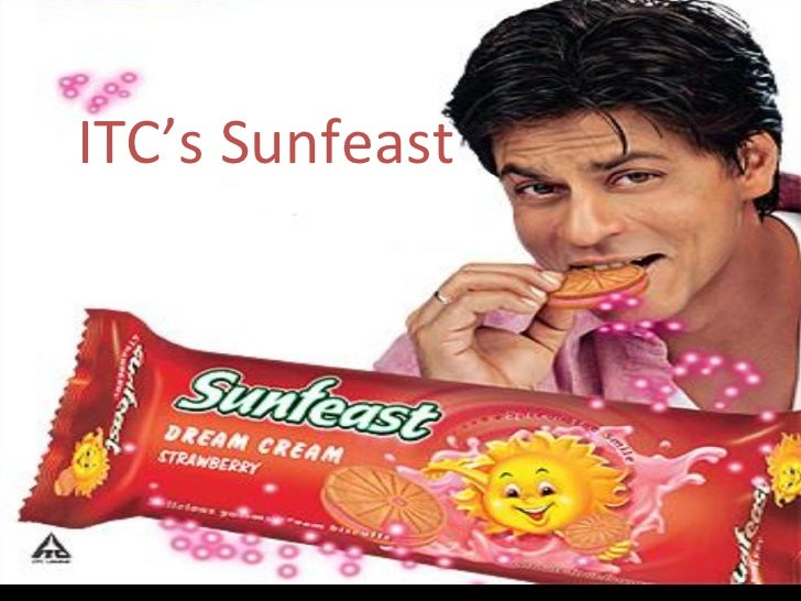 Image result for shahrukh khan strawberry