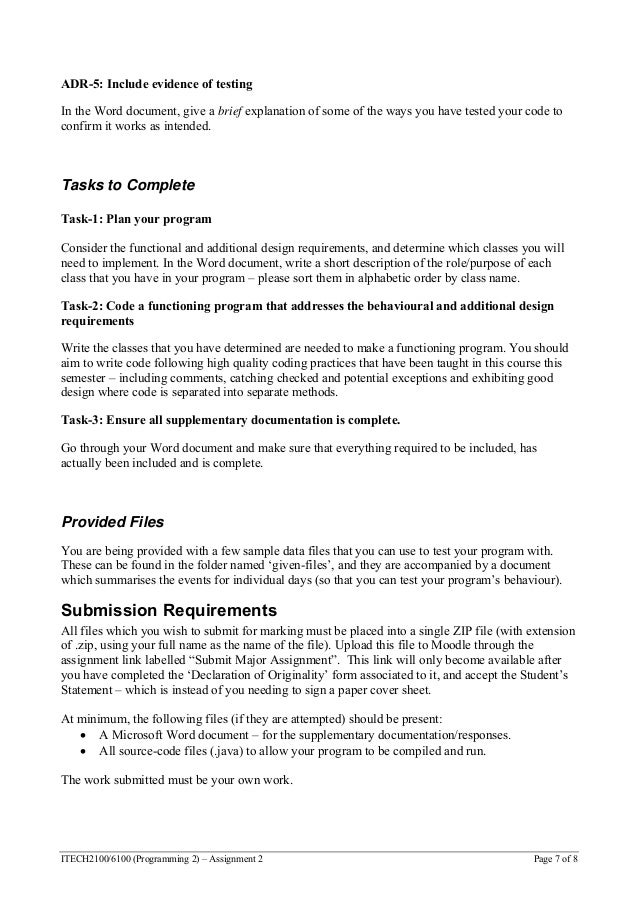 how to start an argumentative essay on gay marriage scientific research and essays issn nutrition