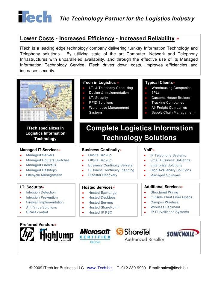 <ul><li>Additional Services»Structured WiringOutside Plant Fiber OpticsCampus WirelessWireless BackhaulIP Surveillance Sys...
