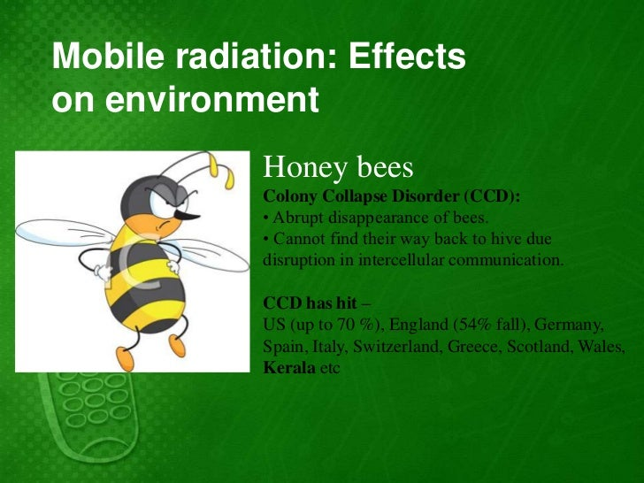 Essays About Science Bees Affected By Cell Phones Radiation Essay Mobile Phone Radiation And  Health A Man Speaking On Essay Papers Online also Science Essays Topics Bees Affected By Cell Phones Radiation Essay  Custom Paper Sample  Persuasive Essay Samples For High School
