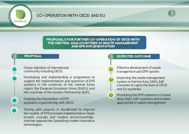 Item 7c  epr operator (kazakhstan) presentation