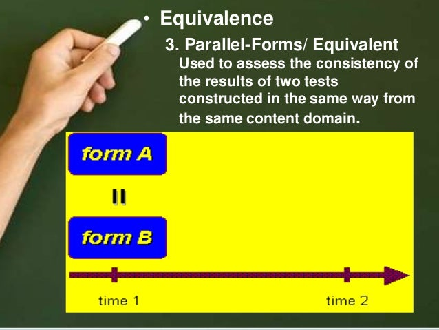 essay test item analysis Preparing effective essay questions  to see characteristics of effective essay questions and to support  an essay question is a test item.