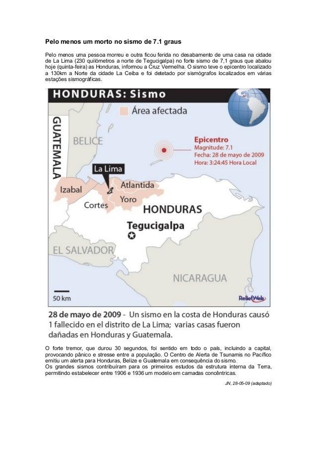 Pelo menos um morto no sismo de 7.1 grausPelo menos uma pessoa morreu e outra ficou ferida no desabamento de uma casa na c...