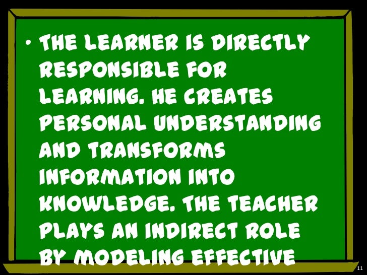 it enters a new learning environment essay Create a new course from any lesson eye on the important concept of the classroom-learning environment learning a studycom member and start learning.