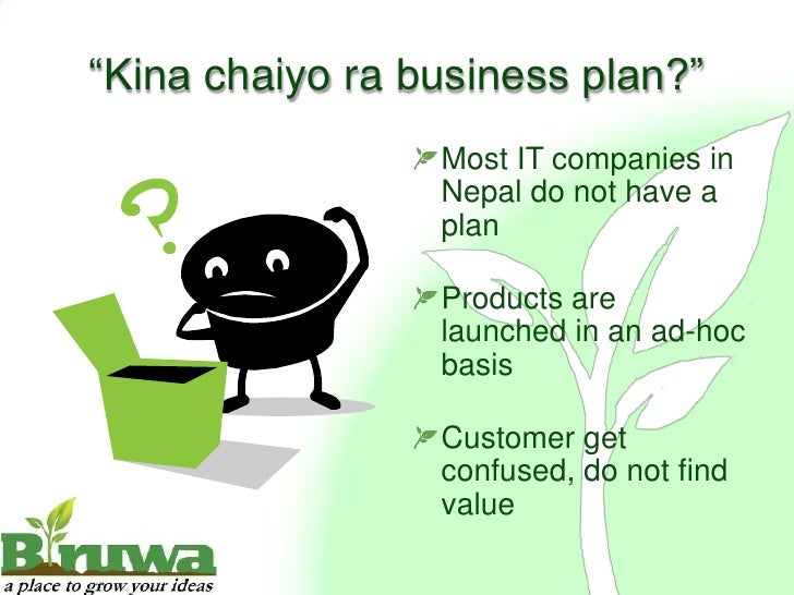 business oppurtunity and challenge in nepal Nepal: country snapshot  challenge a number of key issues are:  real estate, renting, business public administration, defence.