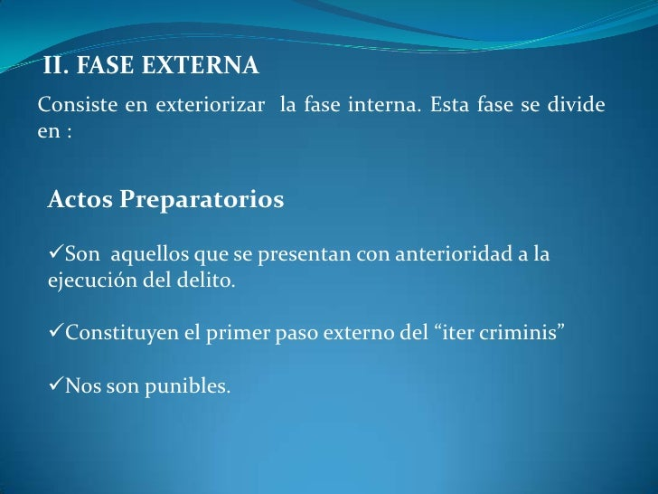 Iter criminis Slide 3