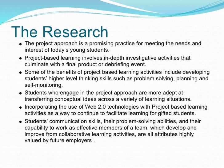 proposal it based Answer to i would like you to find a report or proposal published by a corporation and critique it based on the information learned in chapters 17 and 18.