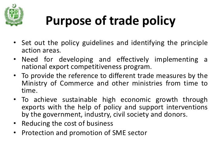 """import policy of pakistan 2011/03, 8 apr 11, release of the draft non-regulated analysis: extension of existing fresh mango fruit import policy to pakistan"""" comments are invited to be received by 6 june 2011 (60 days consultation) 2010/06, 17 mar 10, commencement of a non-regulated analysis of existing policy for mangoes from pakistan."""