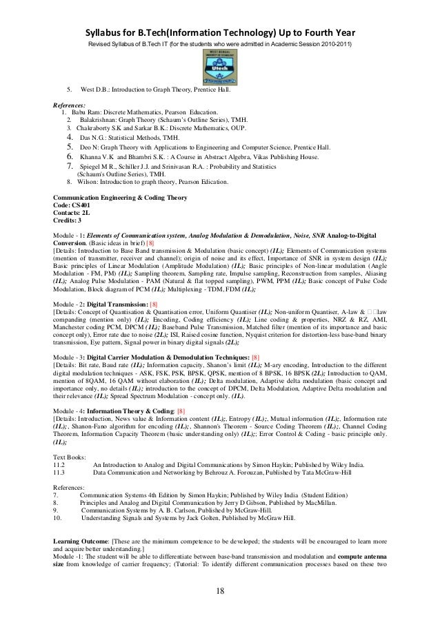 Adaptive Filter Theory Simon Haykin 3rd Edition Pdf