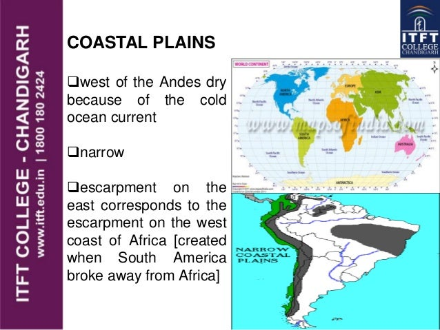 andean west region in south america image collections