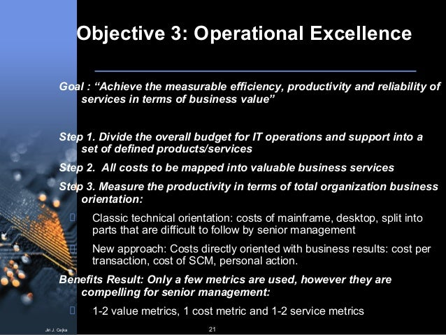 overall goals and objectives of payroll system Do not attempt to determine an overall rating across all objectives at this time supervisors may wish to help employees find ways of satisfying their own professional interests and meeting the goals and objectives of the completing a performance appraisal for employees in.