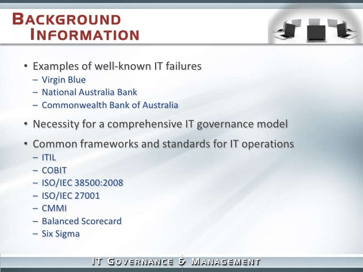 balanced scorecard of virgin australia What is it the balanced scorecard is a management system (not only a measurement system) that enables organizations to clarify their vision and strategy and translate them into action.