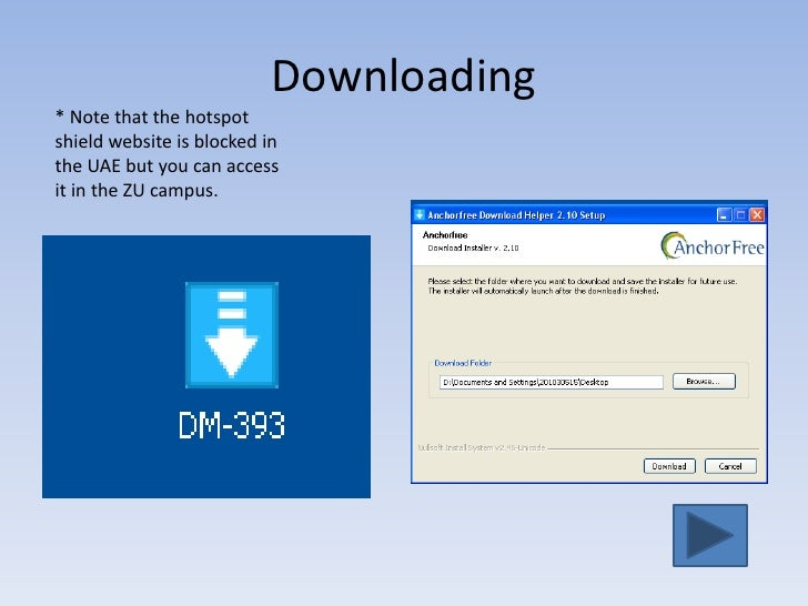 Anchorfree hotspot shield download for windows
