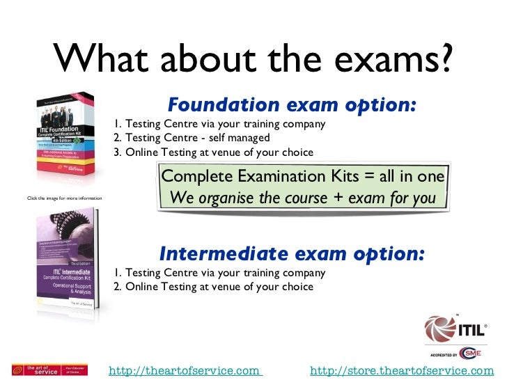 itil exam Use itil certification dumps to pass itil exams download itil braindumps proven by it engineers who passed itil certification exams.
