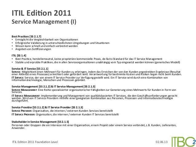 best practice archive pro accessio gmbh u0026 co kg 100