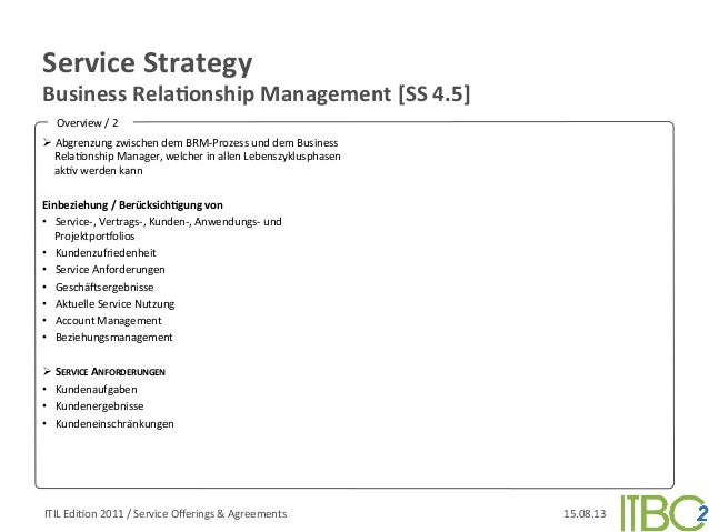 service offerings and agreements pdf