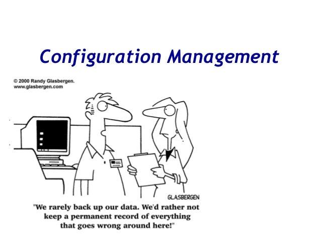 how to change certificate in best practice software