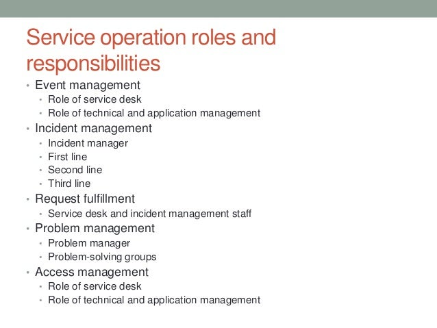 it operations controls reporting and maintenance essay Êgeneral controls cover data center operations,  and financial reporting manuals  events maintenance business event risk.