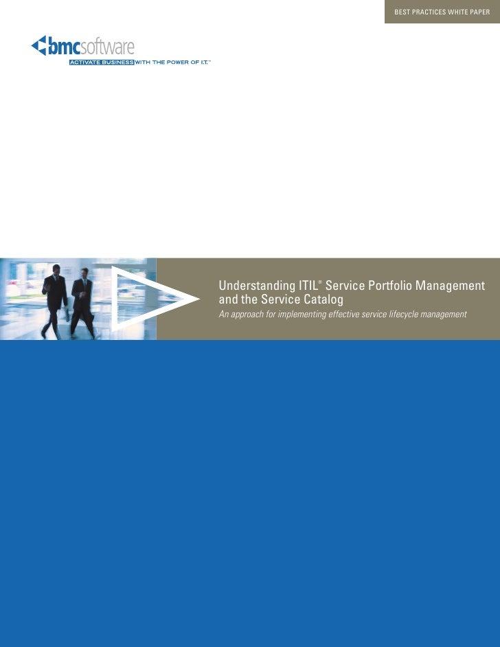 itil service catalogue template - itil service portfolio management the service catalog