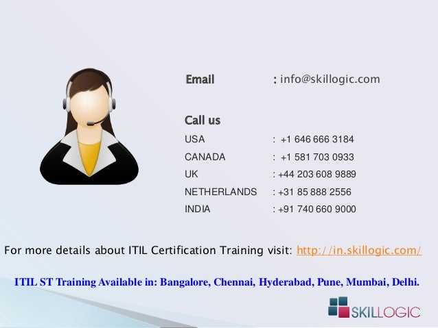 customer service training syllabus Syllabus principles of customer service (online) course number: bmk 123 credit hours: three (3) superior customer service which.