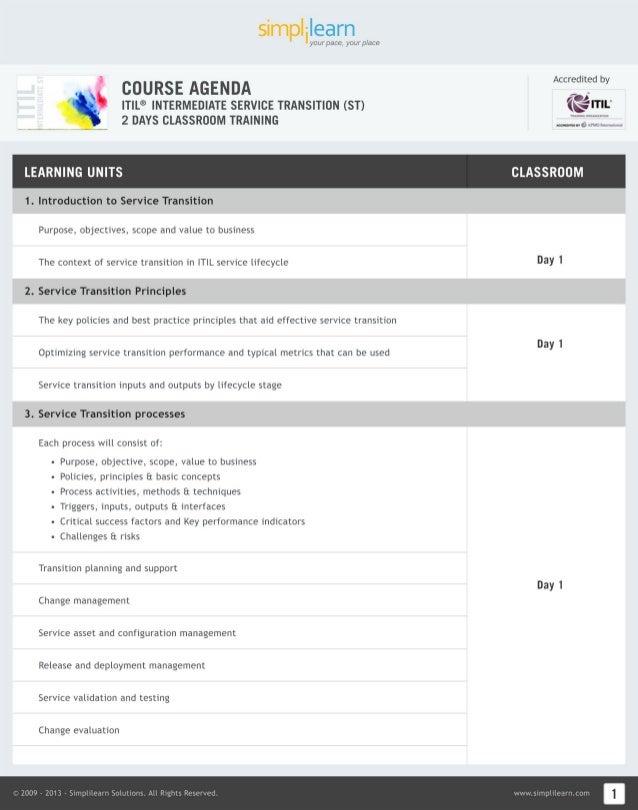shop Chirurgie: Lehrbuch für