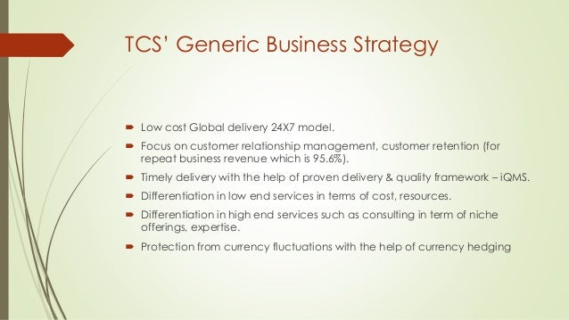 The TCS Group, Inc.