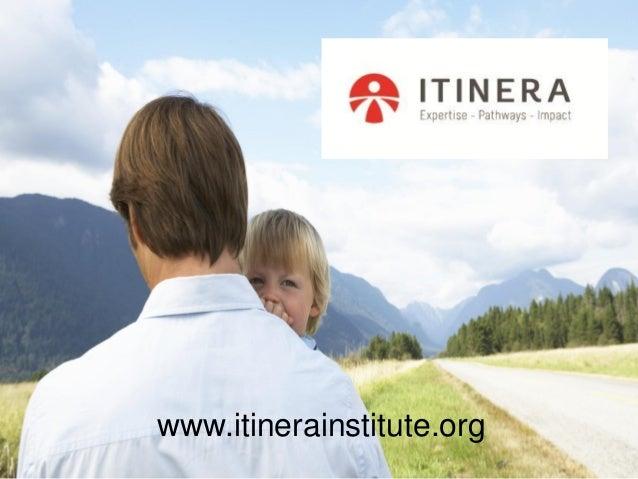 www.itinerainstitute.org