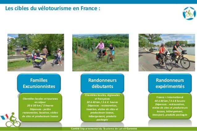 476f09fc4c092 ... Comité Départemental du Tourisme de Lot-et-Garonne  5.