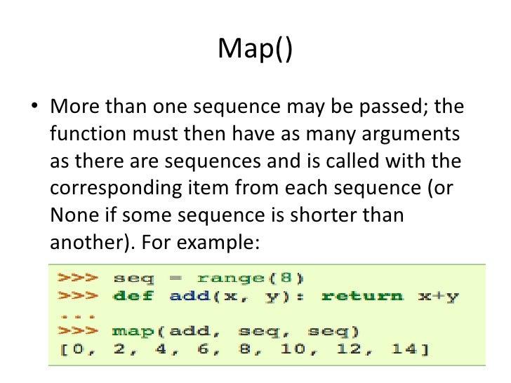 Python Map Example Map Function Python | aeropilatesleon Python Map Example