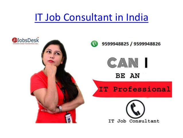 Top Jobs in Delhi. Active jobs in Delhi, find Job Vacancies Delhi For freshers and experienced Jobs in Delhi on Top Jobs in Delhi. Active jobs in Delhi, find Job Vacancies Delhi For freshers and experienced Jobs in Delhi on We are Looking for a person who is a coder at heart and enjoy managing and.