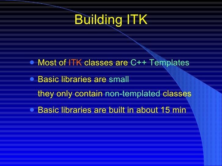 ITK Tutorial Presentation Slides-944