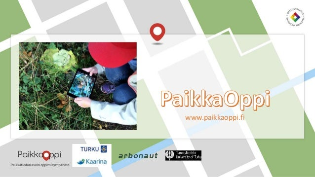 www.paikkaoppi.fi