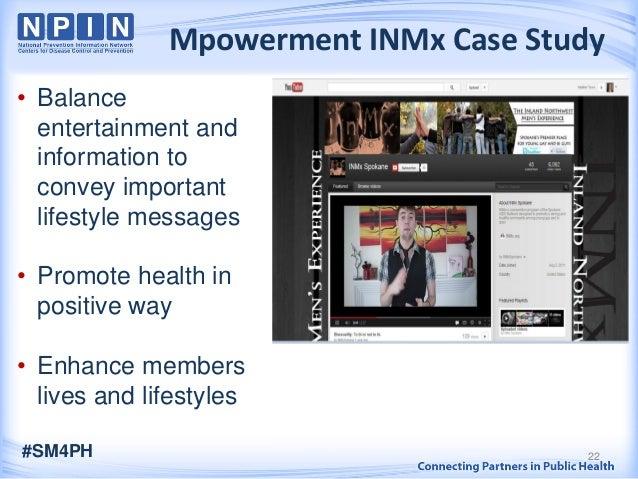NIOSH-WPVHC-Case Study Introduction