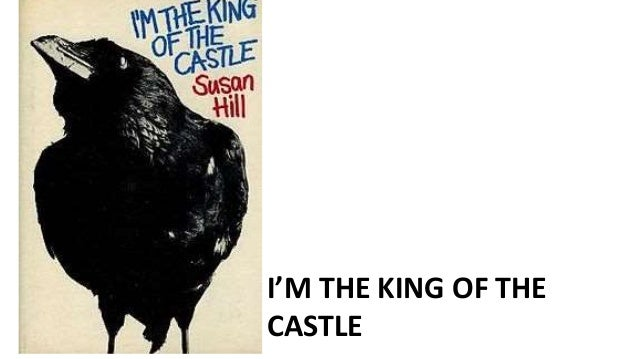 im the king of the castle Find industry contacts & talent representation manage your photos, credits, & more showcase yourself on imdb & amazon go to imdbpro.