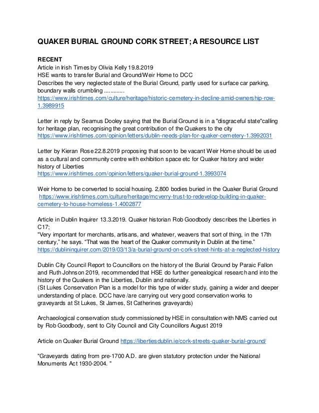 Wicklow Classified Ads | Gumtree Classifieds Ireland