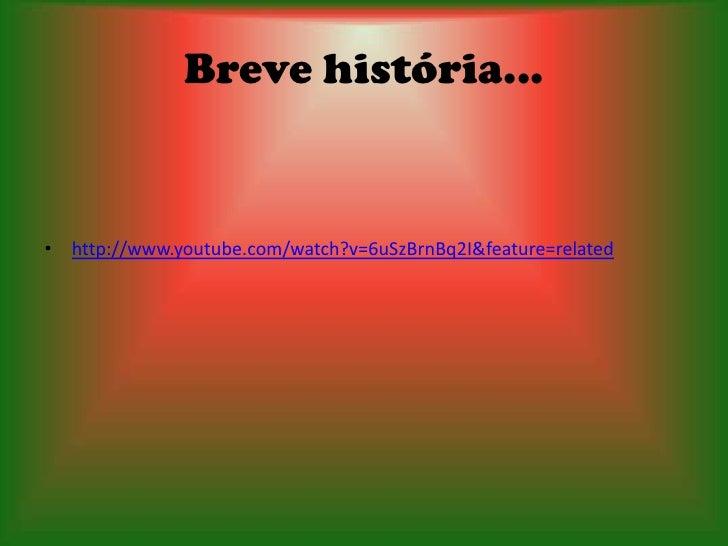 Sistema Educacional• A educação obrigatória na Itália tem a duração de 8 anos de  estudos, que são divididos em duas etapa...