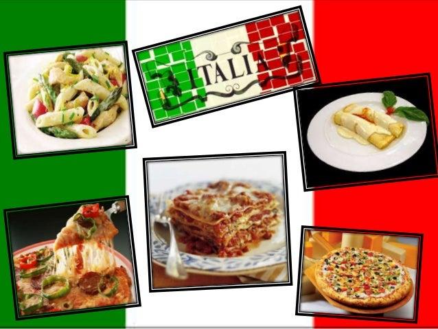 Monumentos •  Itália é um país muito rico em arte, um dos países com mais monumentos construídos e naturais.  O Anfiteatro...