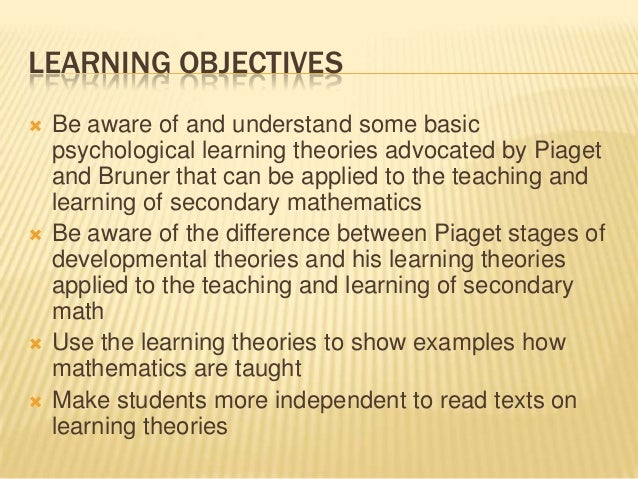 Itlm topic 7_8 Slide 2